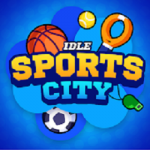 Sports City Tycoon apk apps free download