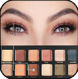 Step by step makeup 2020 apk apps free download