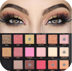 Step by step makeup apk apps free download
