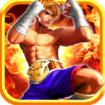 Street Kung Fu Fighting apk apps free download