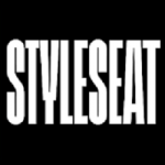 StyleSeat apk apps free download