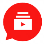 SubChat apk apps free download