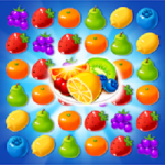 Sweet Fruit Candy apk apps free download