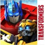 TRANSFORMERS apk apps free download