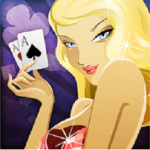 Texas HoldEm Poker Deluxe apk apps free download
