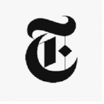 The New York Times apk apps free download