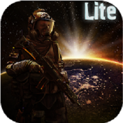 The Sun Evaluation apk apps free download