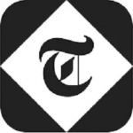 The Telegraph UK apk apps free download