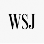 The Wall Street Journal apk apps free download
