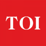 Times of India Newspaper apk apps free download