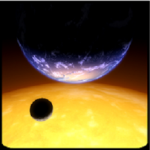 Titans of Space VR apk apps free download