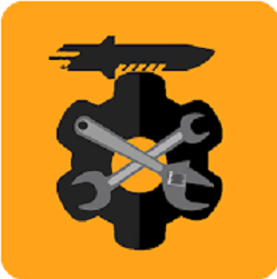 Tools skin pro apk apps free download