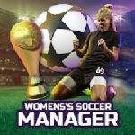 Top Football Manager apk apps free download