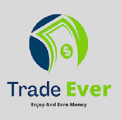 TradeEver apk apps free download