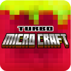 Turbo Micro Craft apk apps free download