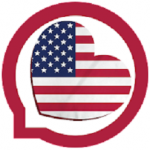 USA Chat American Dating apk apps free download
