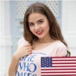 USA GIRLS LIVE VIDEO CHAT apk apps free download