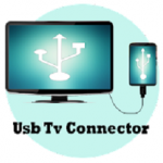 USB Connector apk apps free download