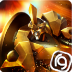 Ultimate Robot Fighting apk apps free download