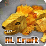 Update Real Life Craft apk apps free download
