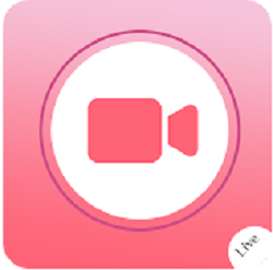 Video Call Omegle Stranger apk apps free download
