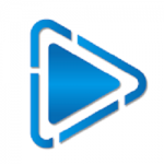 Video Player HD Videos apk apps free download