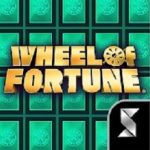 WHEEL OF FORTUNE apk apps free download