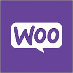 WOOCOMMERCE apk apps free download