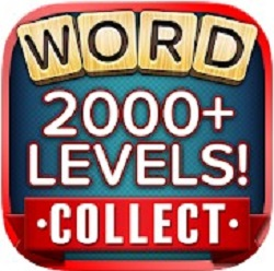 WORD COLLECT apk apps free download