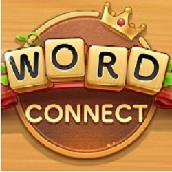 WORD CONNECT apk apps free download