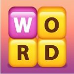 WORD CRUSH apk apps free download