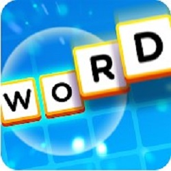 WORD DOMINATION apk apps free download