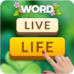 WORD LIFE apk apps free download