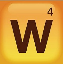 WORDS WITH FRIENDS apk apps free download