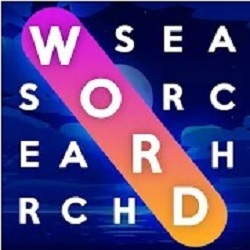 WORDSCAPES SEARCH apk apps free download