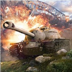 WORLD OF TANKS apk apps free download