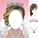Wedding Hairstyles 2020 apk apps free download
