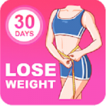Weight Loss Exercise apk apps free download