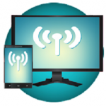 Wireless TV Connector apk apps free download