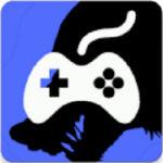 Wolf Game Booster apk apps free download
