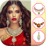 Woman Jewelry apk apps free download