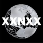 XXNXx Browser Private apk apps free download