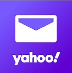 YAHOO MAIL apk apps free download
