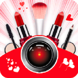 YouFace Makeup Camera apk apps free download