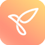 Youper apk apps free download