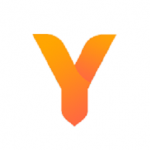 Youth Rewards apk apps free download