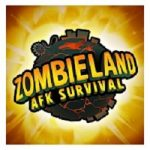 Zombieland apk apps free download