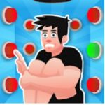 100 Mystery Buttons apk apps free download