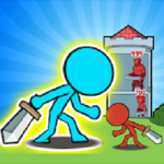 Chaotic War 3 apk apps free download