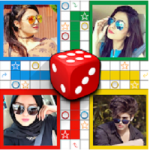 Classic Ludo Online apk apps free download